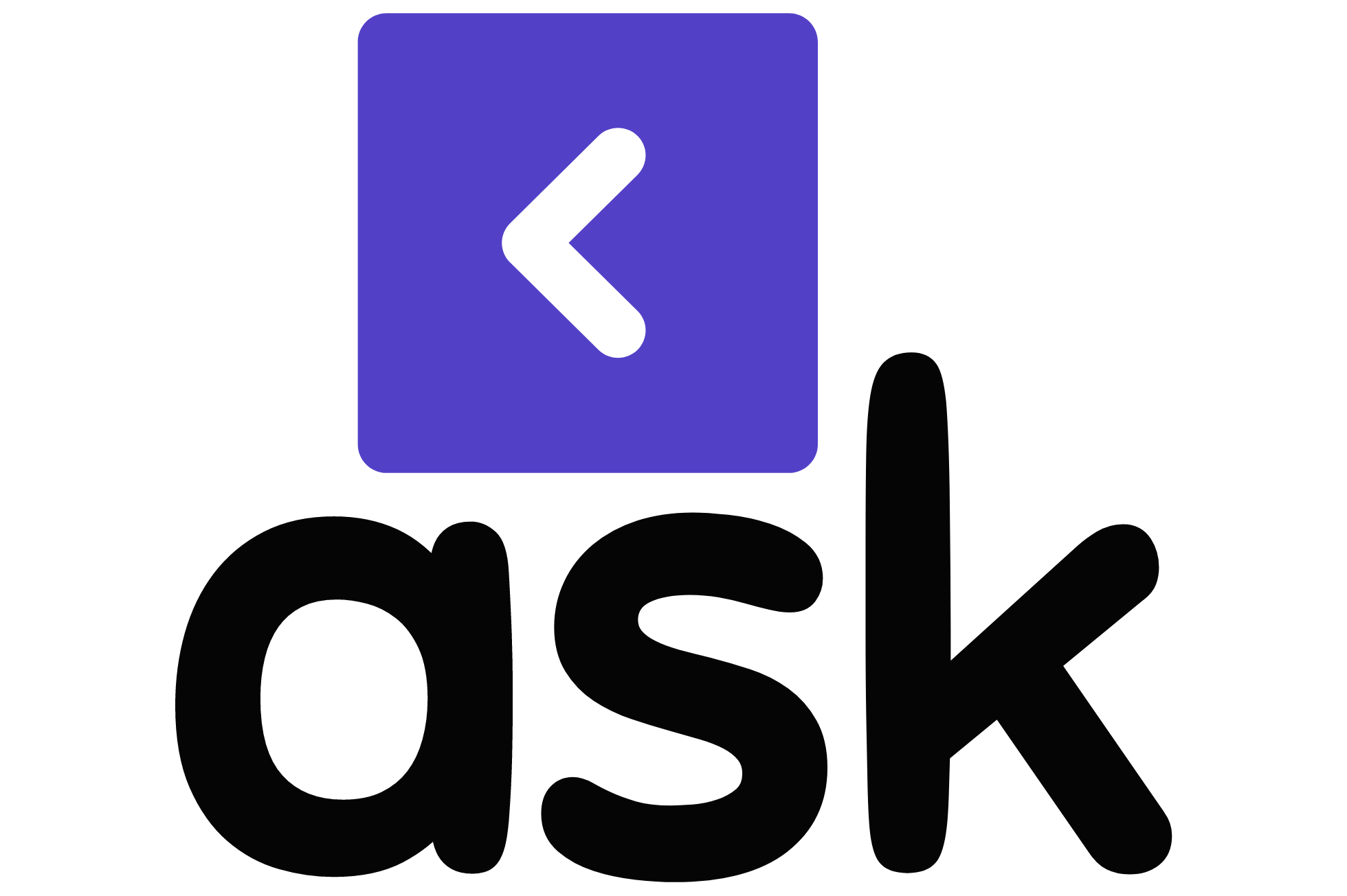 ask-courses